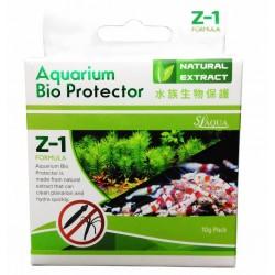 SL-Aqua Z1 Bio Protecteur...